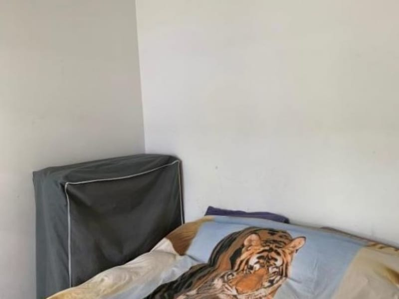Sale apartment Gennevilliers 370000€ - Picture 9