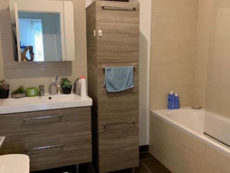 Sale apartment Gennevilliers 370000€ - Picture 10