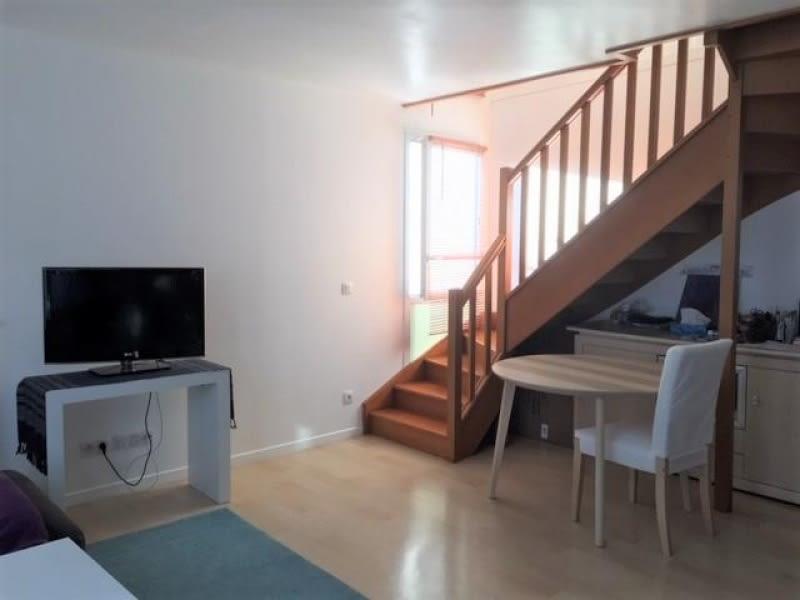 Vente appartement Gennevilliers 387000€ - Photo 3