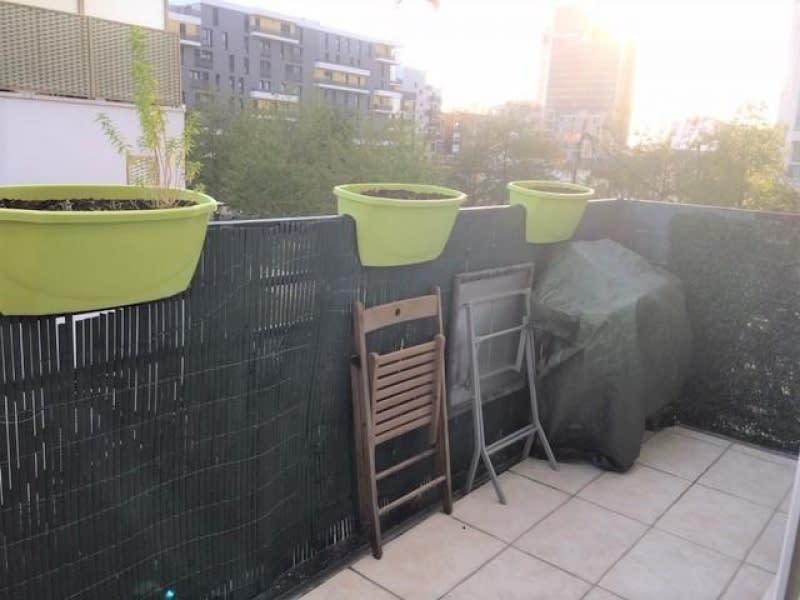 Vente appartement Gennevilliers 387000€ - Photo 5