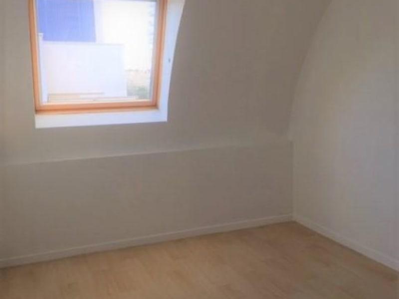 Vente appartement Gennevilliers 387000€ - Photo 9