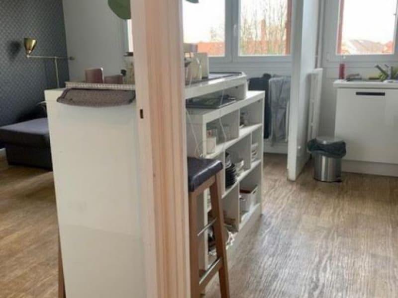 Vente appartement Gennevilliers 210000€ - Photo 9