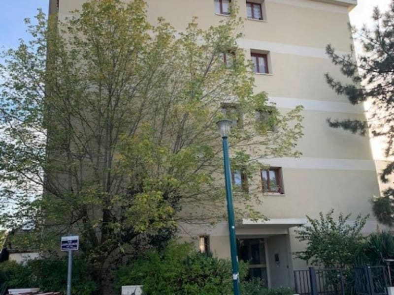 Vente appartement Gennevilliers 210 000€ - Photo 2