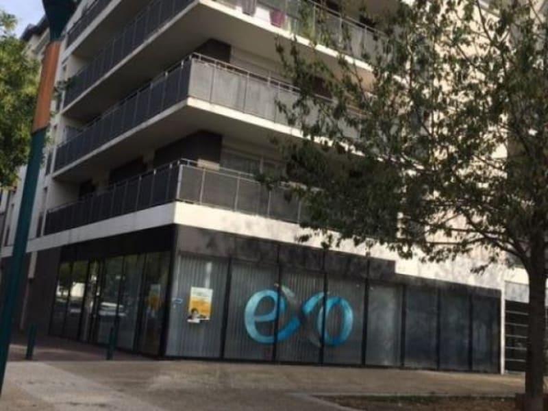 Vente appartement Gennevilliers 210000€ - Photo 1