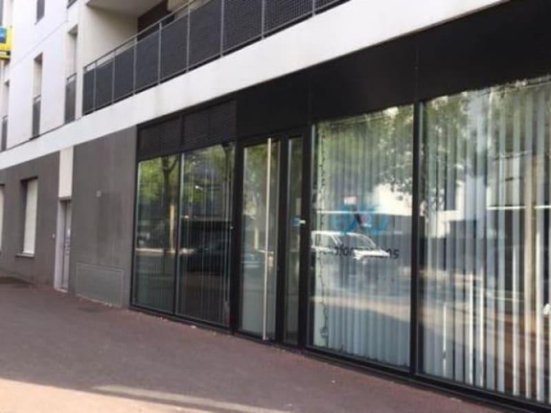 Vente appartement Gennevilliers 210000€ - Photo 2