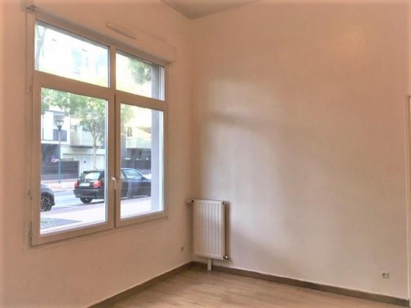 Vente appartement Gennevilliers 210000€ - Photo 3