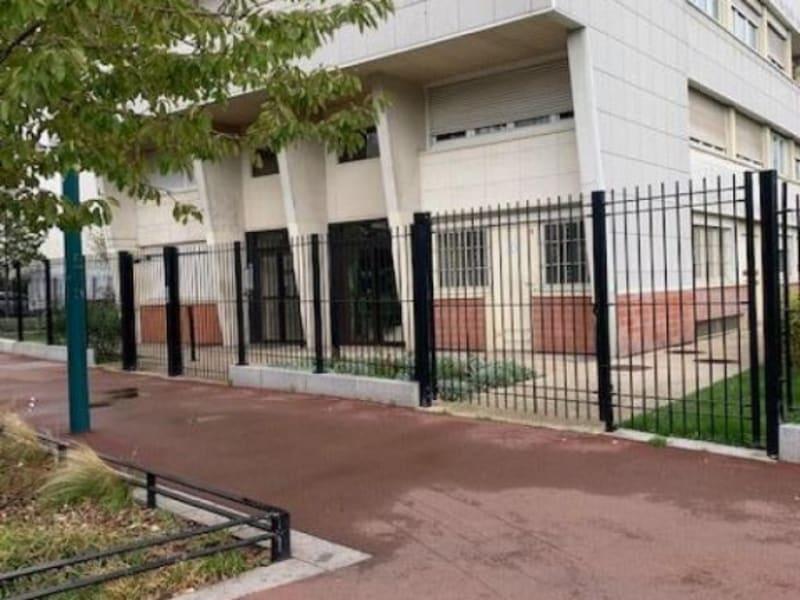 Vente appartement Gennevilliers 315000€ - Photo 2