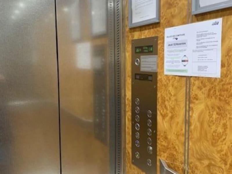Vente appartement Gennevilliers 315000€ - Photo 4