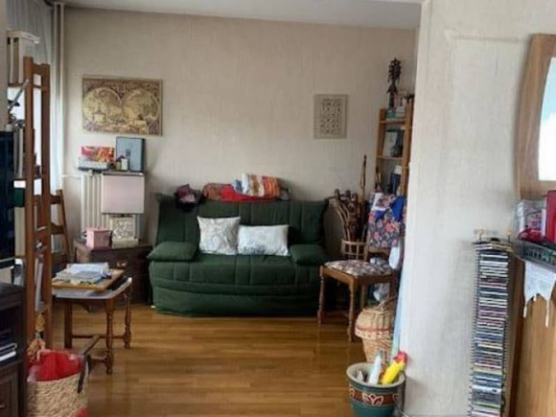 Vente appartement Gennevilliers 315000€ - Photo 8