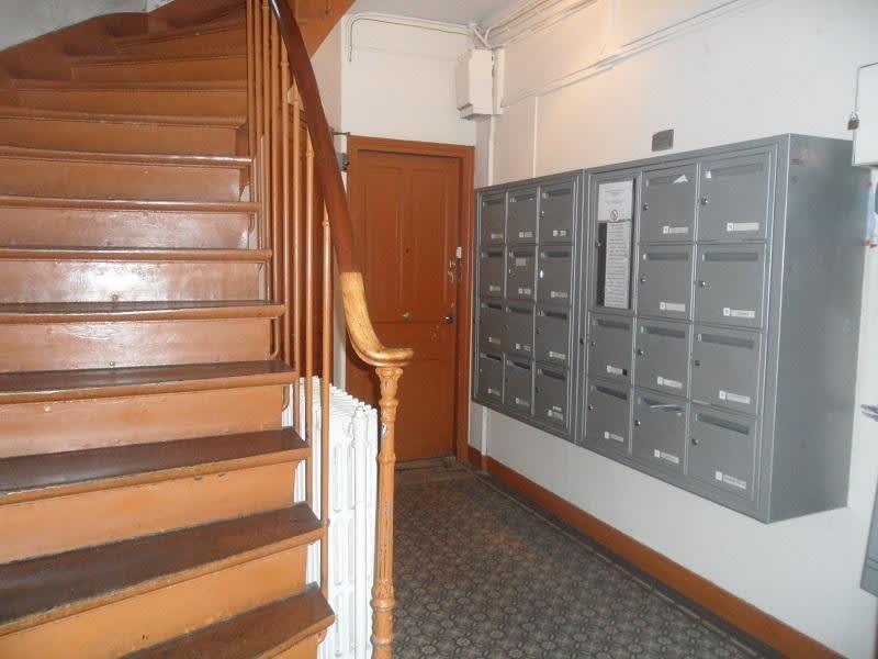 Vente appartement Gennevilliers 200000€ - Photo 4