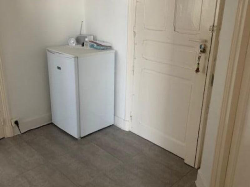 Vente appartement Gennevilliers 200000€ - Photo 5
