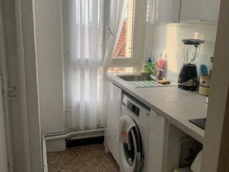 Vente appartement Gennevilliers 200000€ - Photo 6