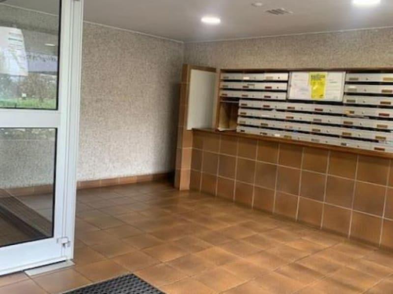 Vente appartement Gennevilliers 255000€ - Photo 3