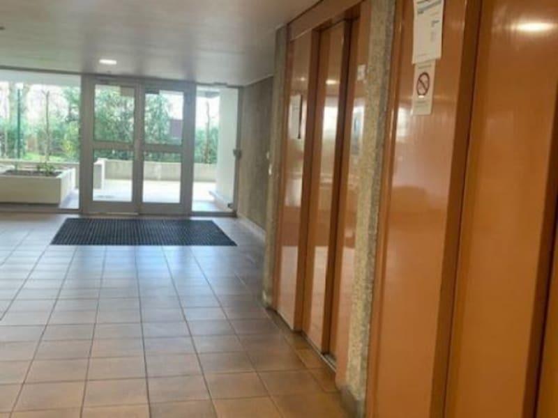 Vente appartement Gennevilliers 255000€ - Photo 4