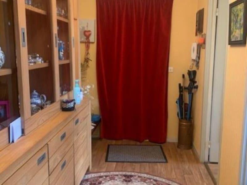 Vente appartement Gennevilliers 255000€ - Photo 6
