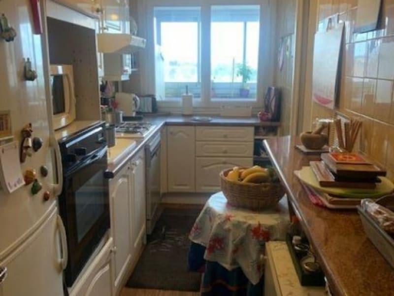 Vente appartement Gennevilliers 255000€ - Photo 7