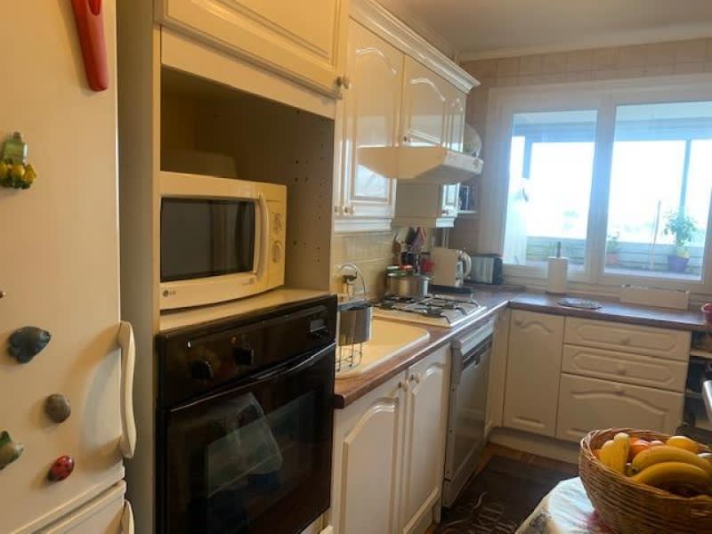 Vente appartement Gennevilliers 255000€ - Photo 8