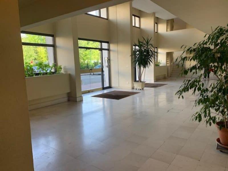 Sale apartment Gennevilliers 270000€ - Picture 2