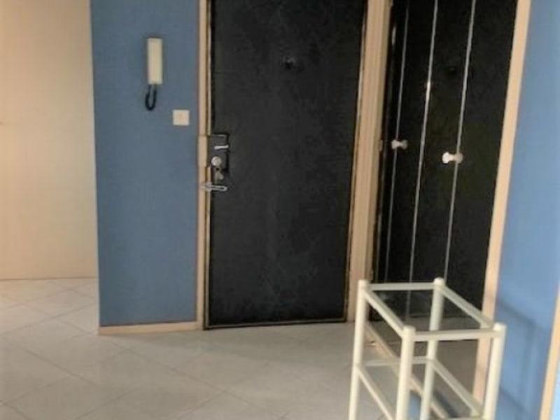 Sale apartment Gennevilliers 270000€ - Picture 3