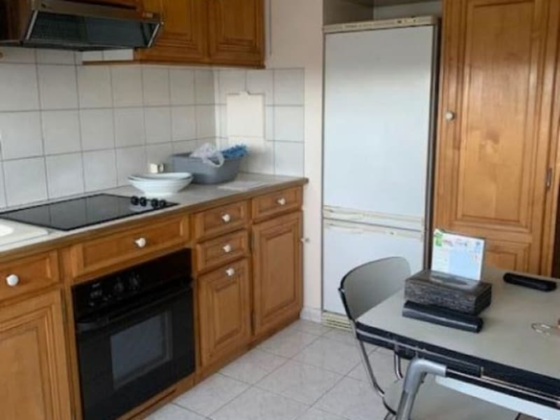 Sale apartment Gennevilliers 270000€ - Picture 7