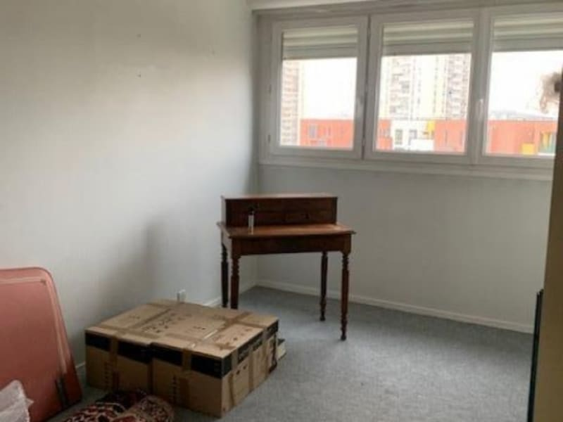 Sale apartment Gennevilliers 270000€ - Picture 10
