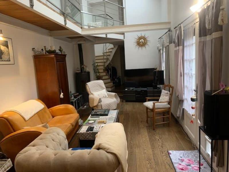 Sale house / villa Gennevilliers 770000€ - Picture 5