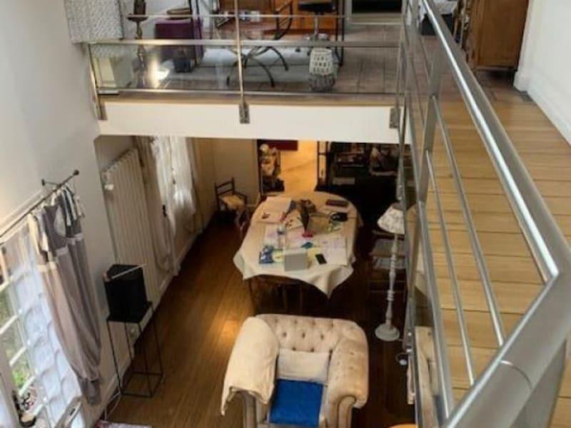 Sale house / villa Gennevilliers 770000€ - Picture 7