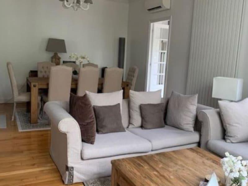 Sale house / villa Gennevilliers 1150000€ - Picture 2