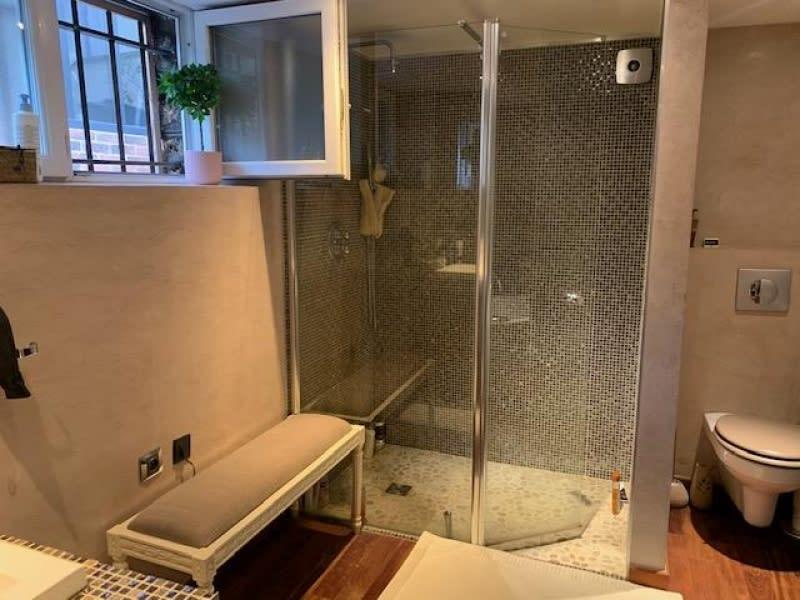 Sale house / villa Gennevilliers 1150000€ - Picture 4