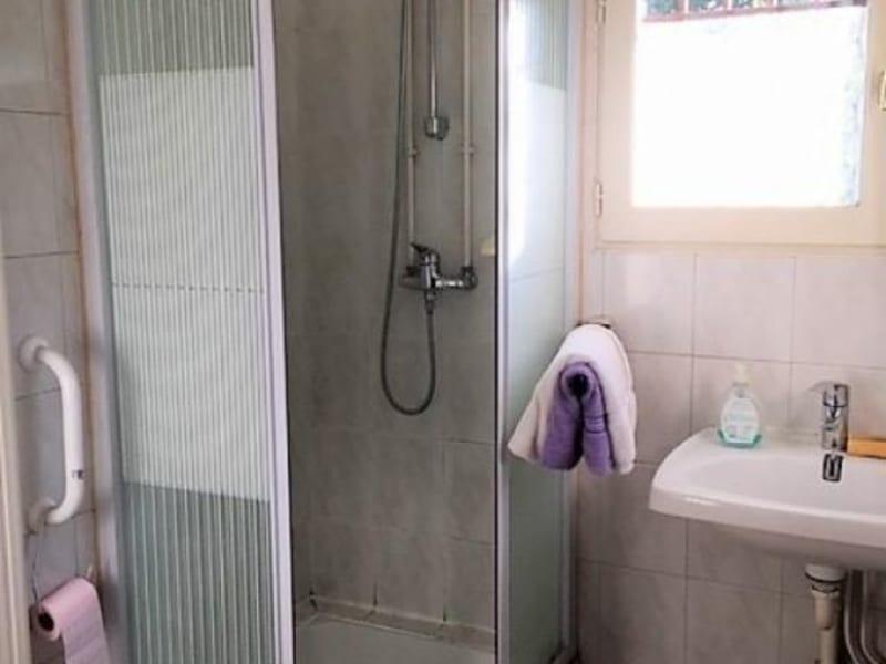 Sale house / villa Gennevilliers 360000€ - Picture 3