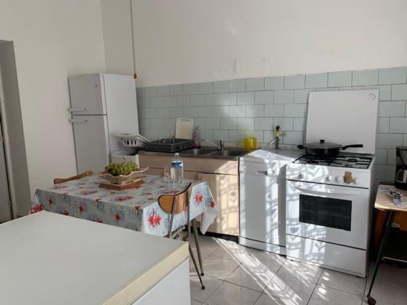 Sale house / villa Gennevilliers 345000€ - Picture 6