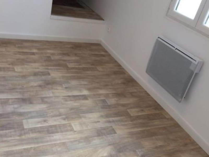 Sale house / villa Gennevilliers 332000€ - Picture 5