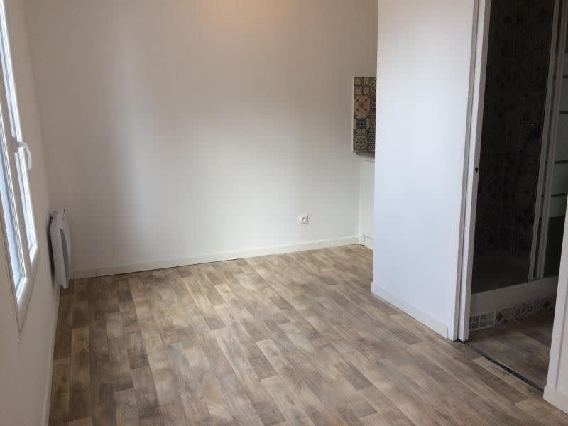 Sale house / villa Gennevilliers 332000€ - Picture 6