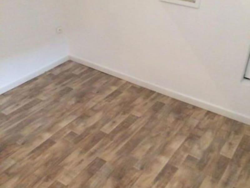 Sale house / villa Gennevilliers 332000€ - Picture 9