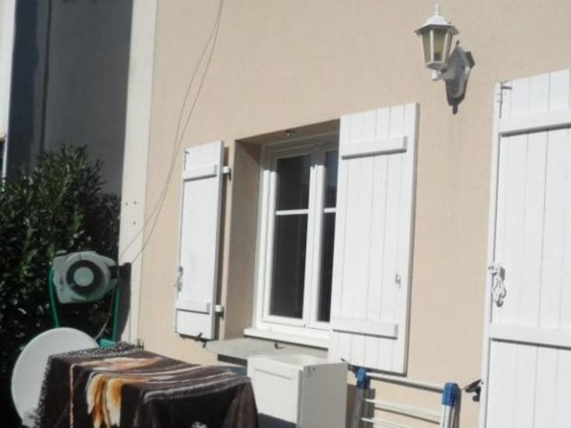 Vente maison / villa Gennevilliers 540000€ - Photo 3