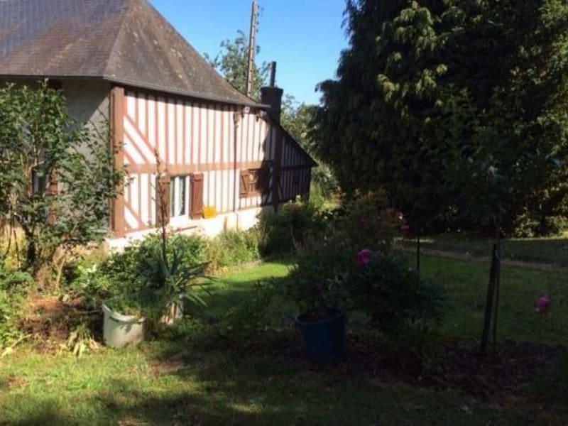 Sale house / villa St hymer 164000€ - Picture 4