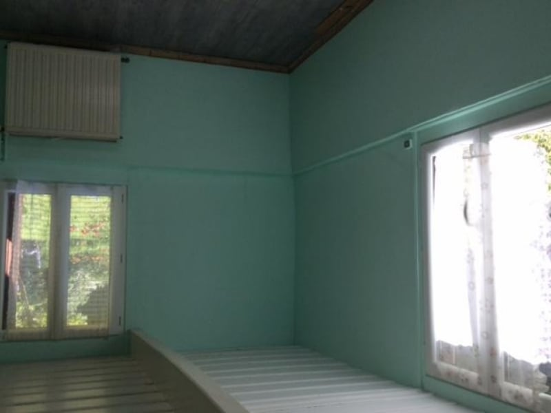 Sale house / villa St hymer 164000€ - Picture 6