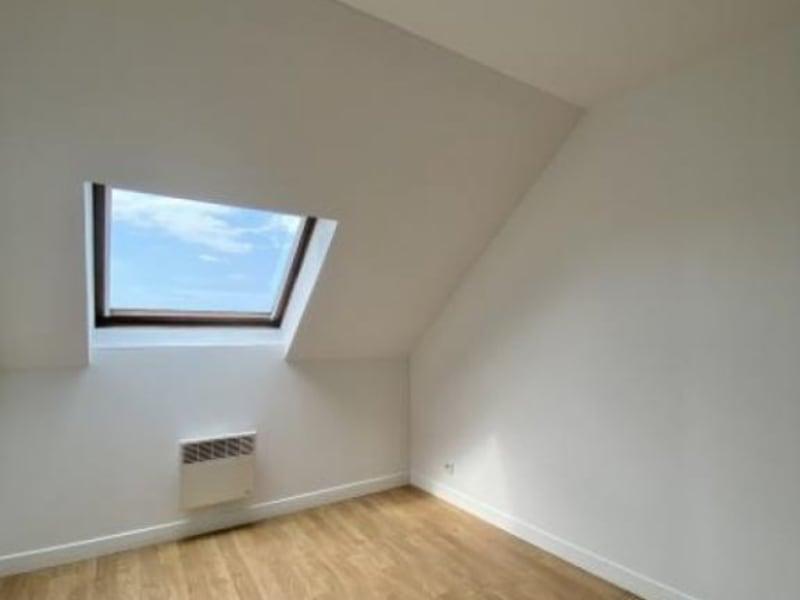 Sale apartment Montesson 270000€ - Picture 1