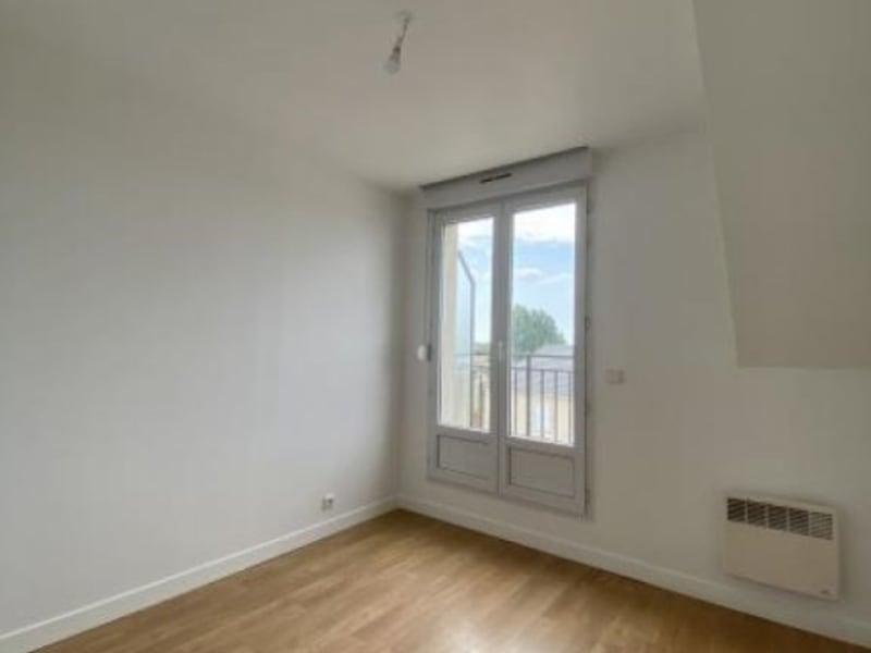Sale apartment Montesson 270000€ - Picture 2