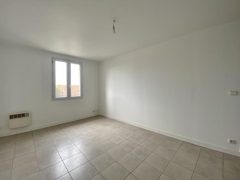 Sale apartment Montesson 270000€ - Picture 3