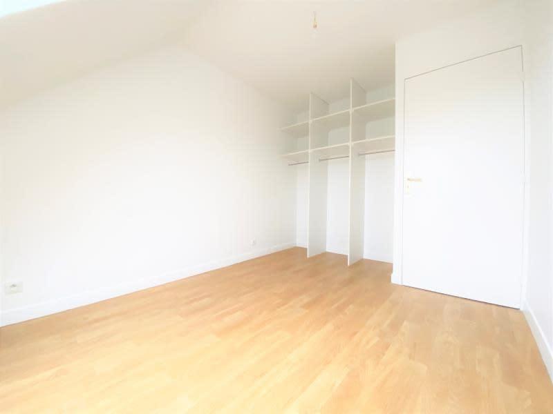 Sale apartment Montesson 270000€ - Picture 8