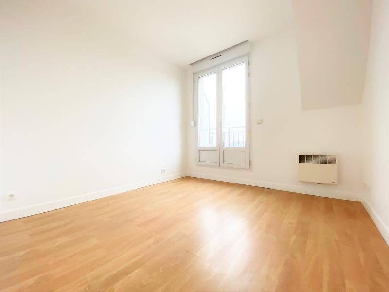 Sale apartment Montesson 270000€ - Picture 10