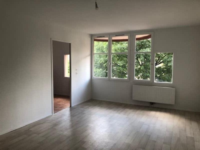 Vente appartement Besancon 59000€ - Photo 1