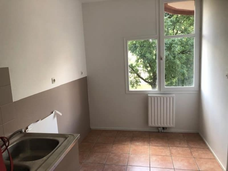 Vente appartement Besancon 59000€ - Photo 3