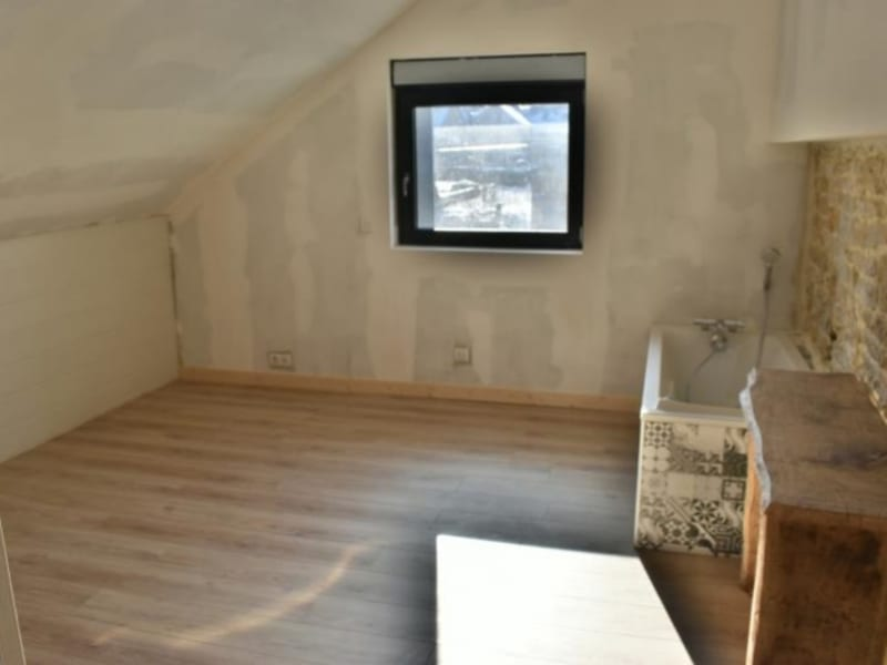 Vente appartement Echenoz la meline 219000€ - Photo 6