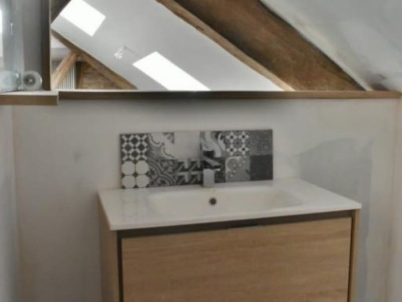 Vente appartement Echenoz la meline 219000€ - Photo 7
