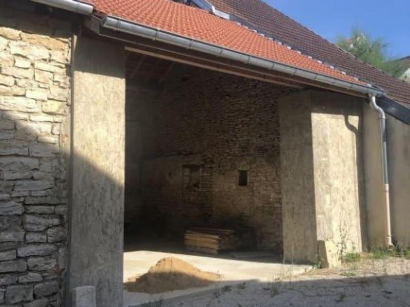 Vente maison / villa Autoreille 62675€ - Photo 2