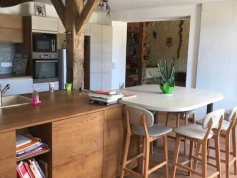 Sale house / villa St andre de cubzac 388000€ - Picture 4