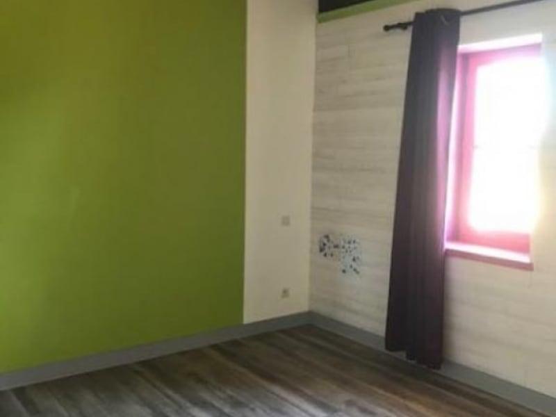 Sale house / villa St andre de cubzac 388000€ - Picture 7