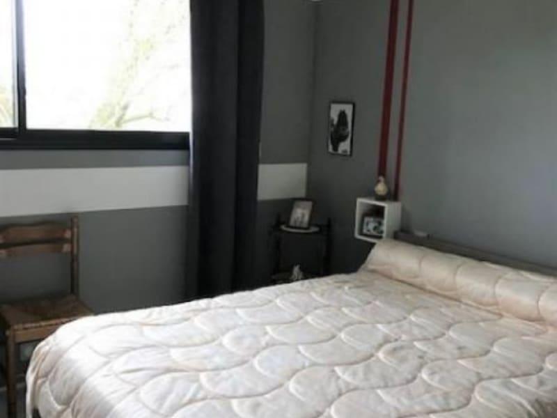 Sale house / villa St andre de cubzac 338000€ - Picture 14